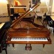 Pleyel 210 von 1931 in Palisander glänzend