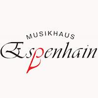 Musikhaus Espenhain Logo